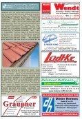 Photovoltaik - Fehmarn - Seite 5