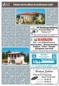 Photovoltaik - Fehmarn - Seite 6