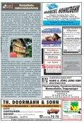 Photovoltaik - Fehmarn - Seite 7