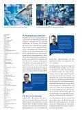 Elektroindustrie in der Hauptstadtregion Berlin-Brandenburg - Seite 2