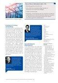 Elektroindustrie in der Hauptstadtregion Berlin-Brandenburg - Seite 3