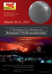March 30-31 2012