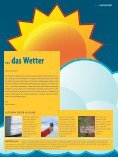 Wetter! - JDAV - Seite 2
