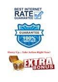 Video Niche Explosion review demo & BIG bonuses pack.pdf - Page 3