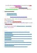 Video Niche Explosion review demo & BIG bonuses pack.pdf - Page 4