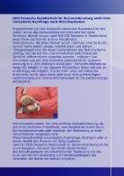 Senioren Funk-Notruf-Systeme - Seite 2