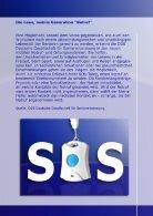 Senioren Funk-Notruf-Systeme - Seite 3