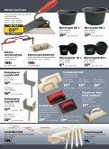 TIlBUd TIlBUd - f.building-supply.dk - Page 2