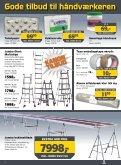 TIlBUd TIlBUd - f.building-supply.dk - Page 4