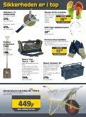TIlBUd TIlBUd - f.building-supply.dk - Page 6