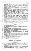 Vermehrung der Sammlungen. - Seite 7