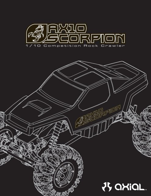 for sale online 10 Axial Racing Axa1392 E-clip E2