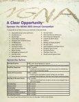 Sponsorship - Page 2