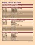 Sponsorship - Page 4