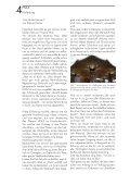 SCHULKUNST Lehrerhandreichung HOLZ - Ministerium für Kultus ... - Seite 4