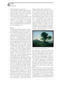 SCHULKUNST Lehrerhandreichung HOLZ - Ministerium für Kultus ... - Seite 6