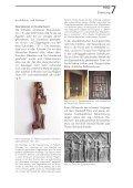 SCHULKUNST Lehrerhandreichung HOLZ - Ministerium für Kultus ... - Seite 7