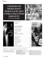 Solidaritet #3, august 2015 - Page 2