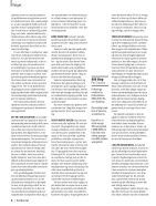 Solidaritet #3, august 2015 - Page 6