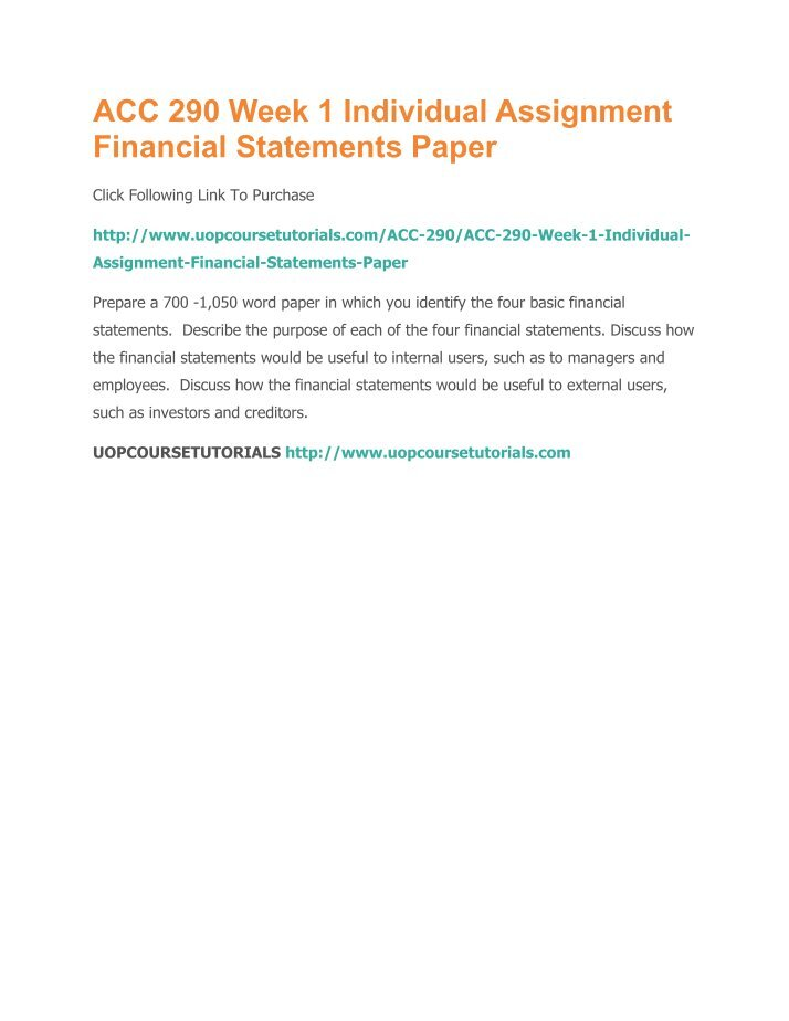 patton fuller financial statements paper week Patton fuller income statement worksheet hcs/405 version 6 1 university of phoenix material patton fuller income statement worksheet instructions review the patton fuller income statements for 2008 and 2009.