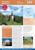 AIhr Reise-Highlight - Berge & Meer - Seite 3
