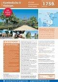 AIhr Reise-Highlight - Berge & Meer - Seite 4