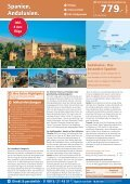 AIhr Reise-Highlight - Berge & Meer - Seite 5