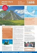 AIhr Reise-Highlight - Berge & Meer - Seite 6
