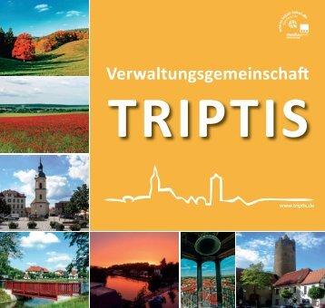 Bauunternehmen Gerd Kappe / Mike Täumel Hoch- und ... - Triptis