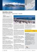 GRUPPEN FLUGREISEN - BBT - Seite 4