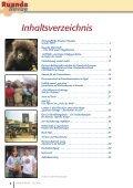 Wirtschaft - Partnerschaft Rheinland-Pfalz-Ruanda e.V. - Seite 2