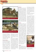 Wirtschaft - Partnerschaft Rheinland-Pfalz-Ruanda e.V. - Seite 4