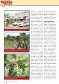 Wirtschaft - Partnerschaft Rheinland-Pfalz-Ruanda e.V. - Seite 6