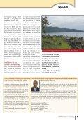 Wirtschaft - Partnerschaft Rheinland-Pfalz-Ruanda e.V. - Seite 7