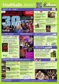 Zum Europafest - Alsdorfer Stadtmagazin - Seite 2