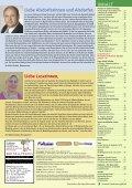 Zum Europafest - Alsdorfer Stadtmagazin - Seite 3