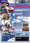 Zum Europafest - Alsdorfer Stadtmagazin - Seite 4
