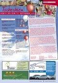 Zum Europafest - Alsdorfer Stadtmagazin - Seite 5
