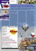 Zum Europafest - Alsdorfer Stadtmagazin - Seite 6