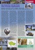 Zum Europafest - Alsdorfer Stadtmagazin - Seite 7