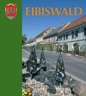 G U TSC H EIN - Eibiswald