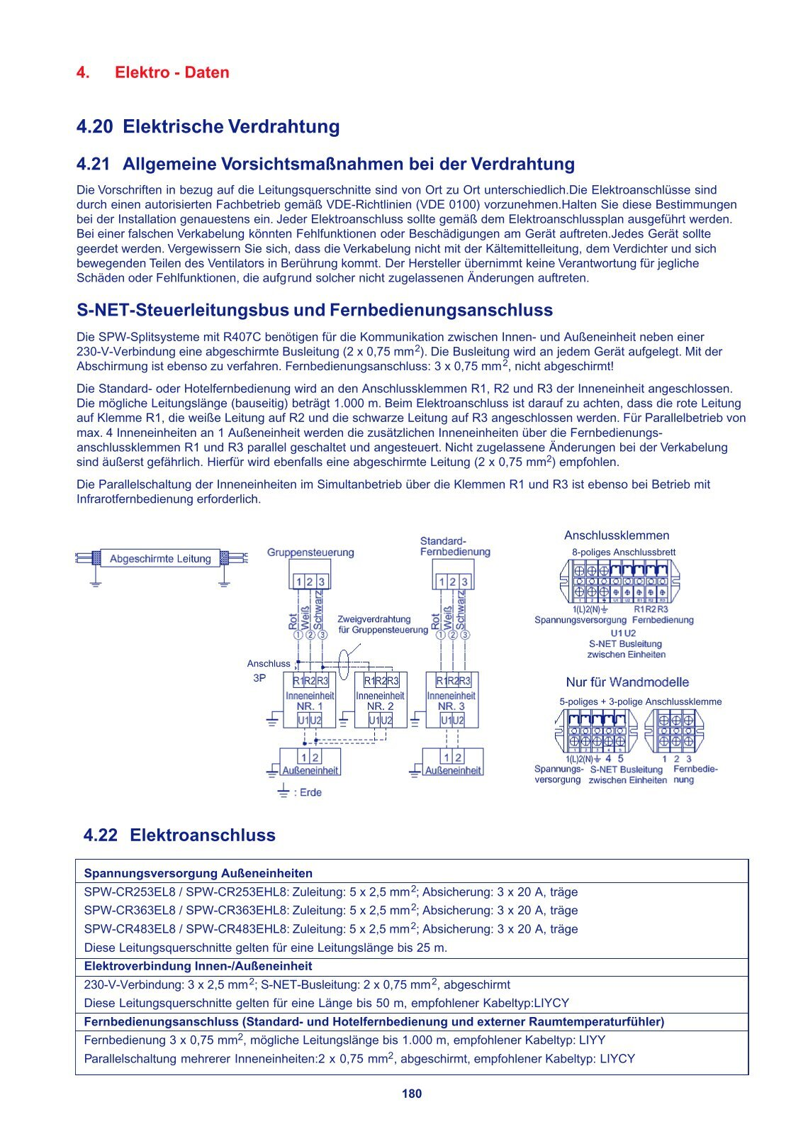Berühmt 3 Draht Trockneranschluss Bilder - Die Besten Elektrischen ...