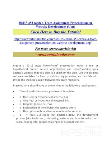 BSHS/355 BSHS355 BSHS 355 Week 4 Assignment MADD (Mothers against drunk driving)