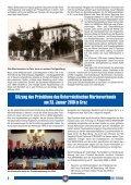 Unsere Toten - Österreichischer Marineverband - Seite 2