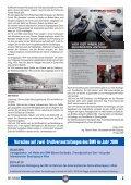 Unsere Toten - Österreichischer Marineverband - Seite 5