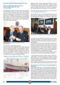 Unsere Toten - Österreichischer Marineverband - Seite 6