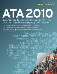 ATA 2010