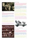 Summary - Page 3