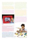 Summary - Page 5