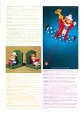 Summary - Page 7